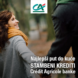 agricole-bank