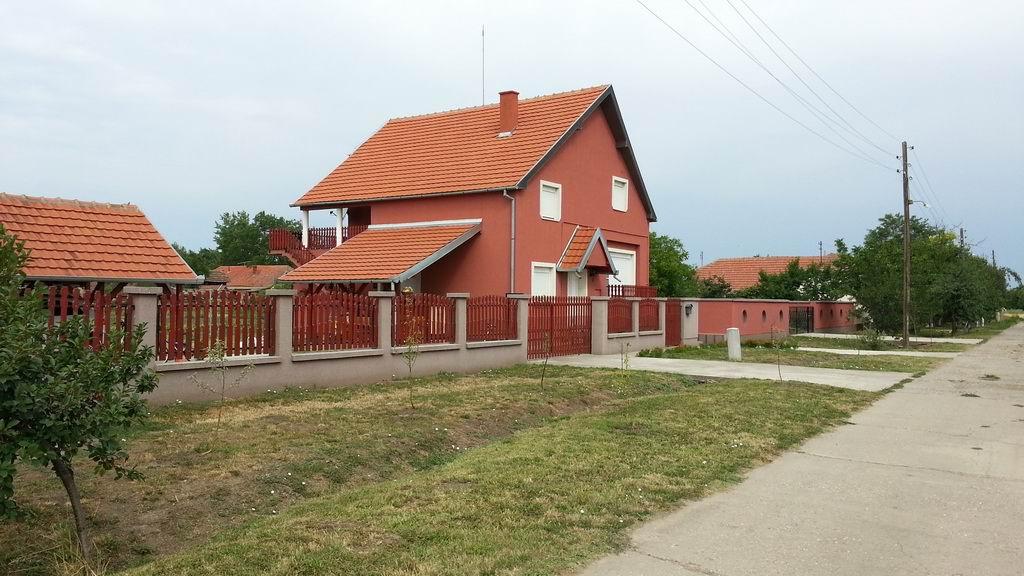 Kuća u Mihajlovu k_0622