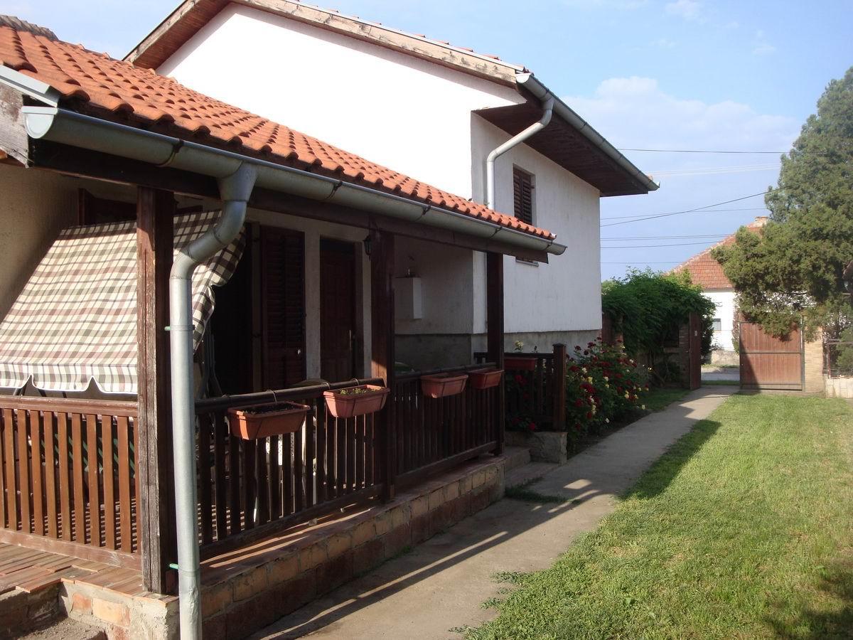 Kuća na Bagljašu k_0940