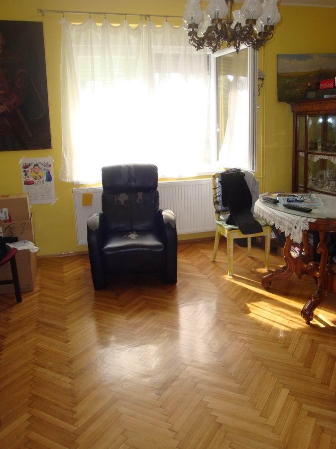 Kuća u Maloj Americi k_0958