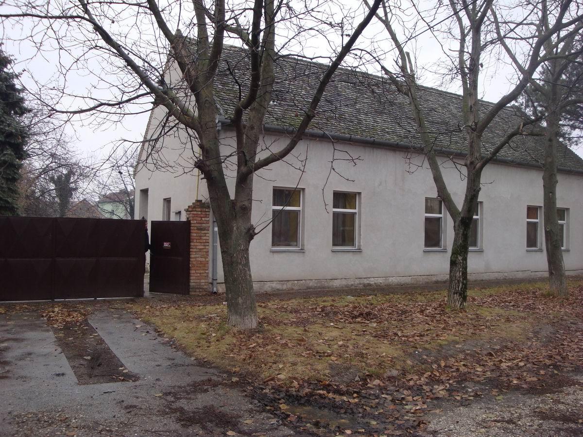Kuća na Dolji k_1038