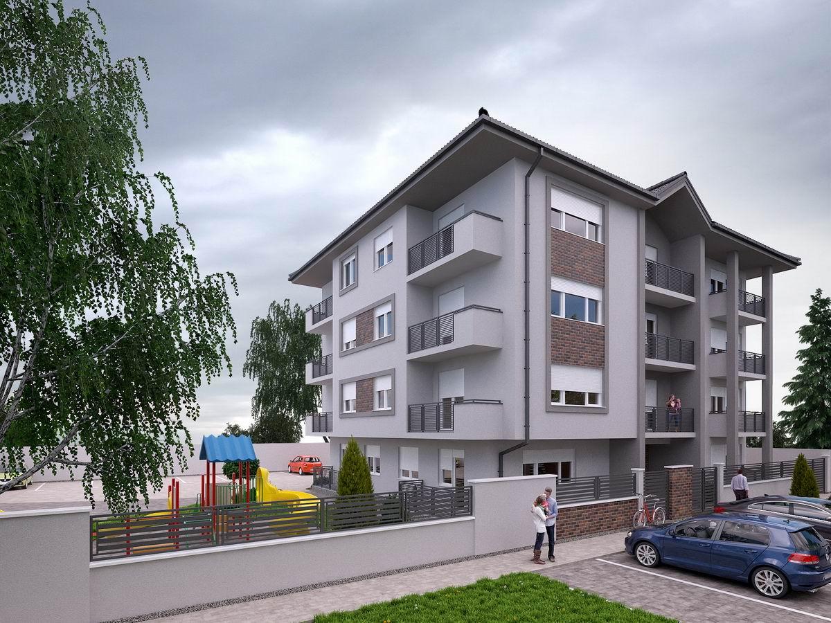 Stanovi u izgradnji u Centru s_595.2
