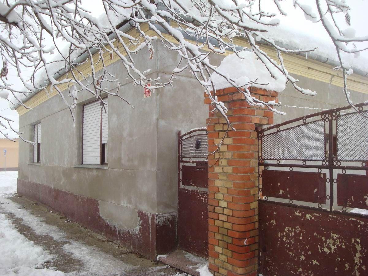 Kuća u Mužlji k_1044