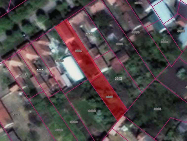 Kuća za rušenje u Centru k_1049