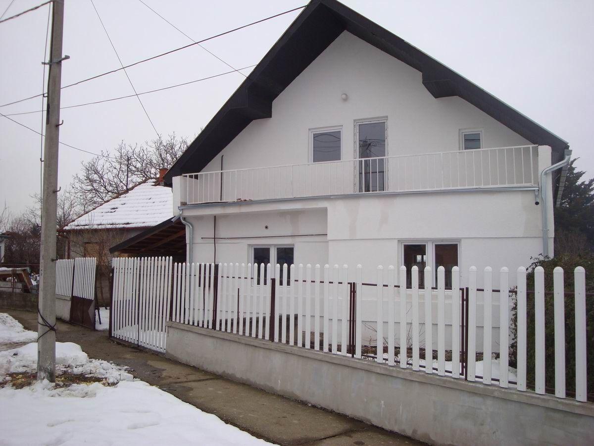 Kuća na Zelenom Polju k_1055