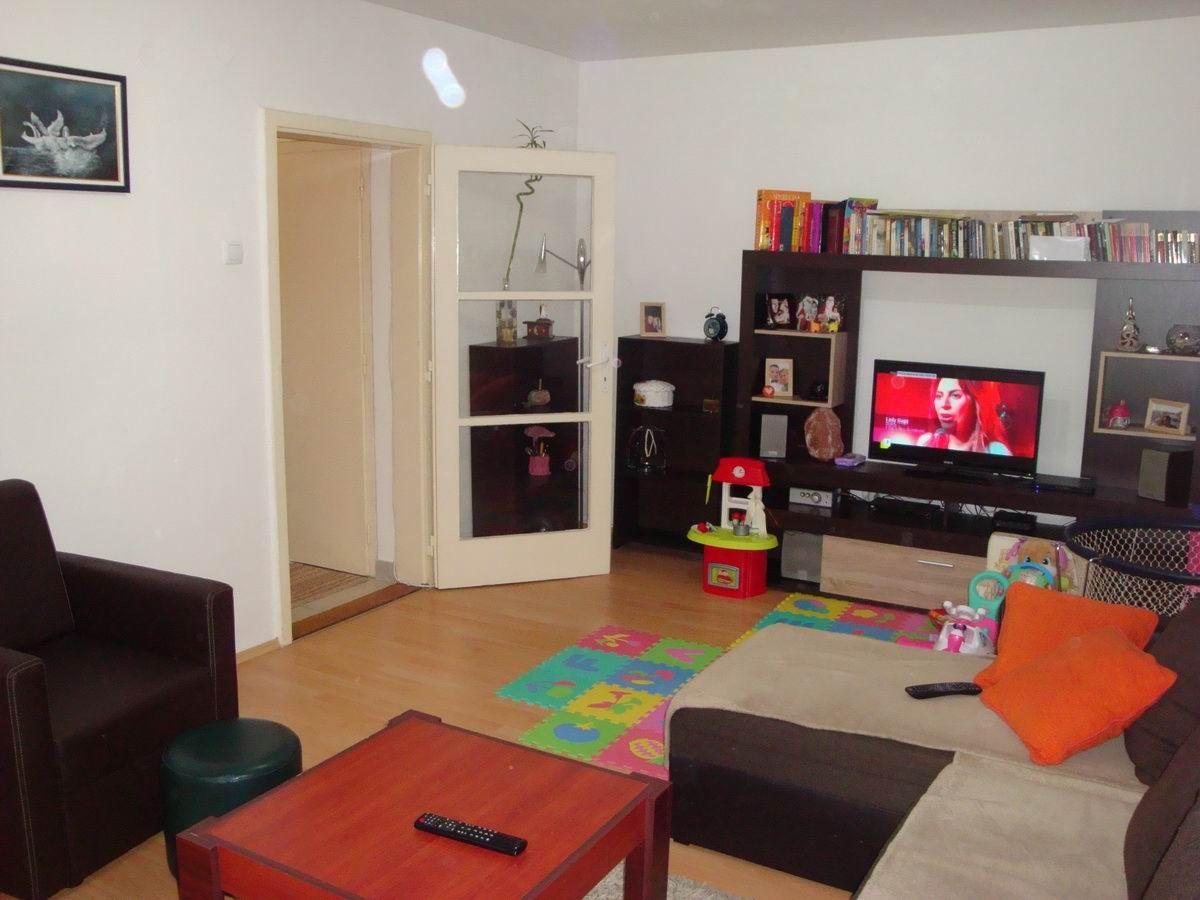 Stan u Dunavskoj s_673