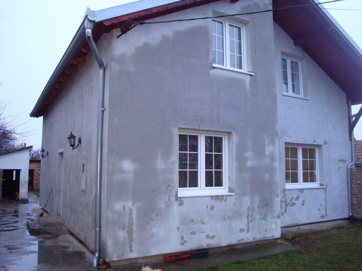 Kuća kod Bolnice k_1060