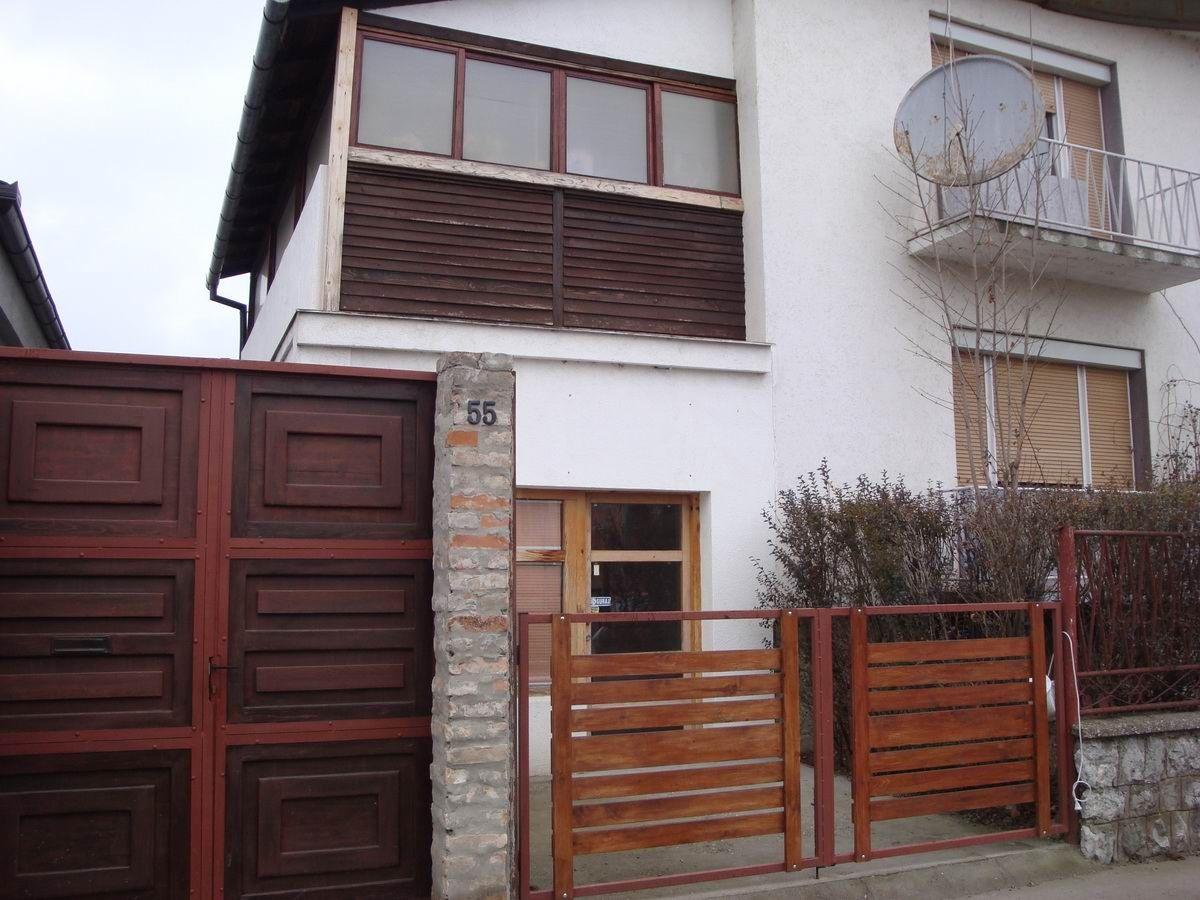 Kuća na Zelenom Polju k_1061