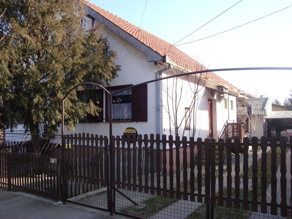 Kuća na Duvanici k_1066