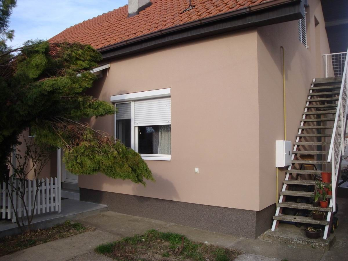 Kuća u Dolji k_1080