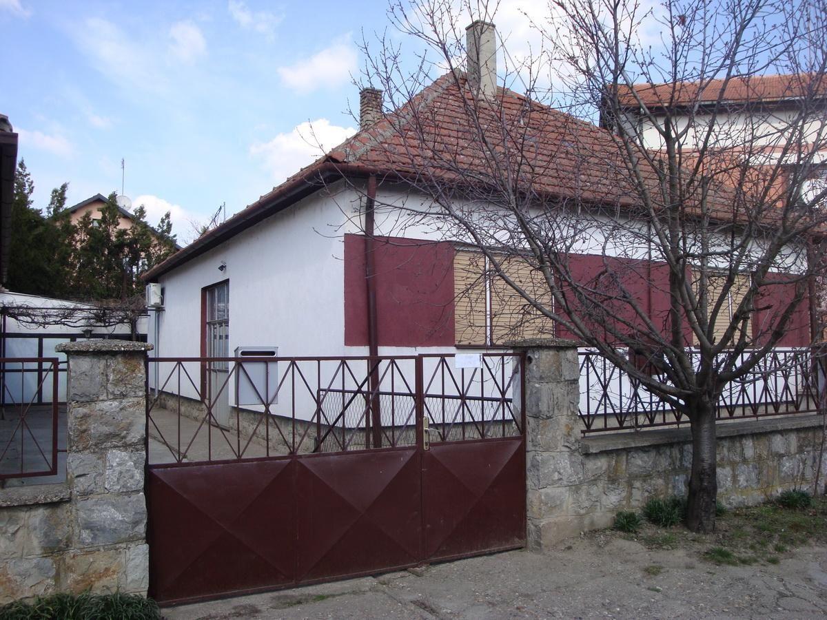 Kuća na Duvanici k_1082