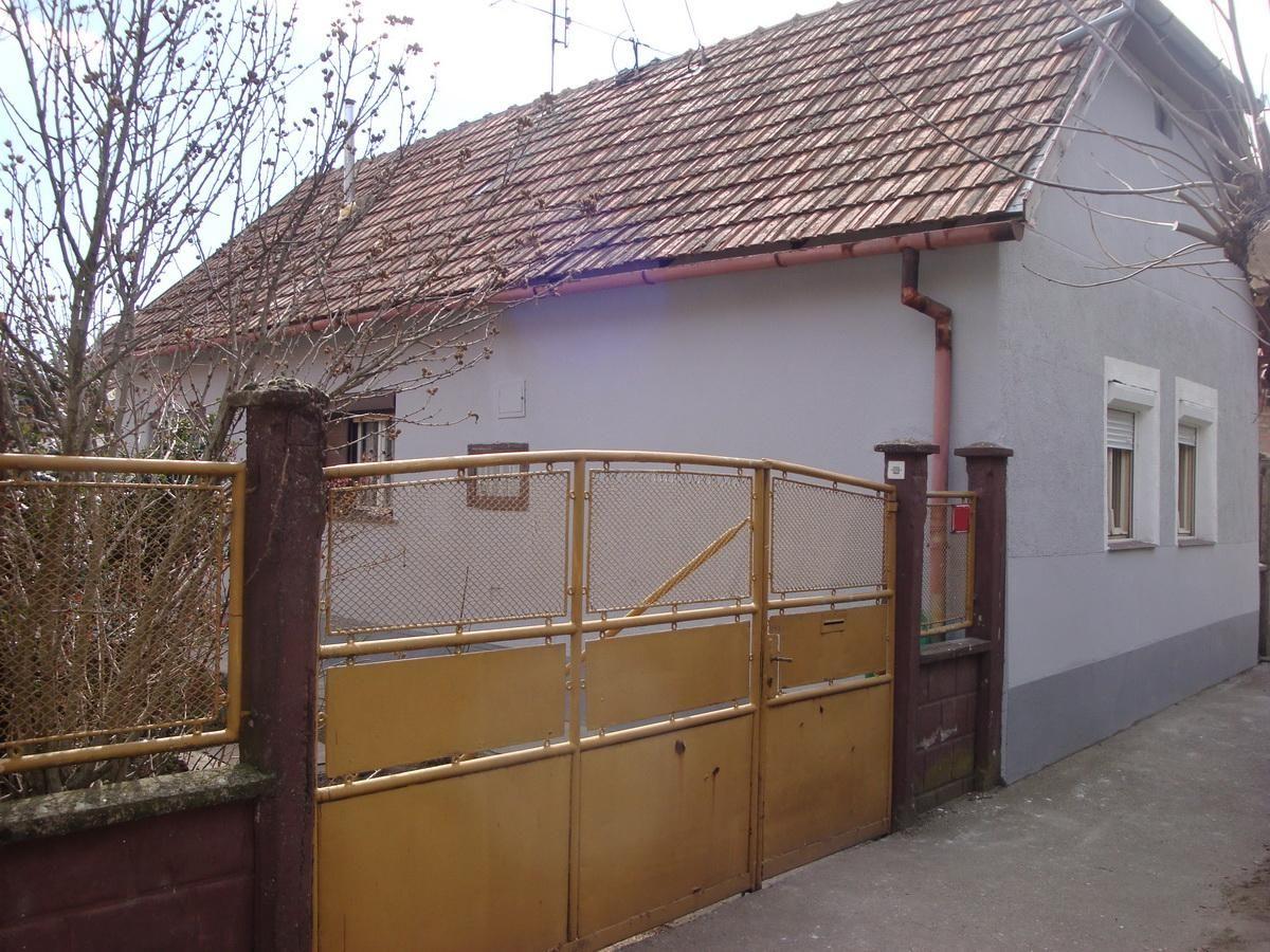 Kuća u Mužlji k_1083