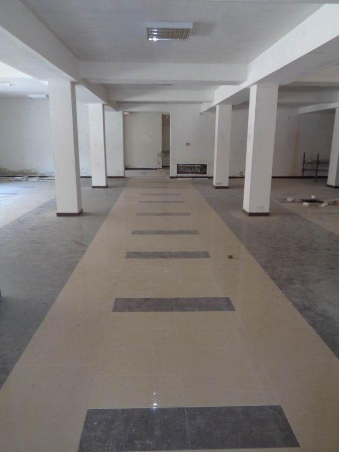 Poslovni prostor u strogom centru grada l_105