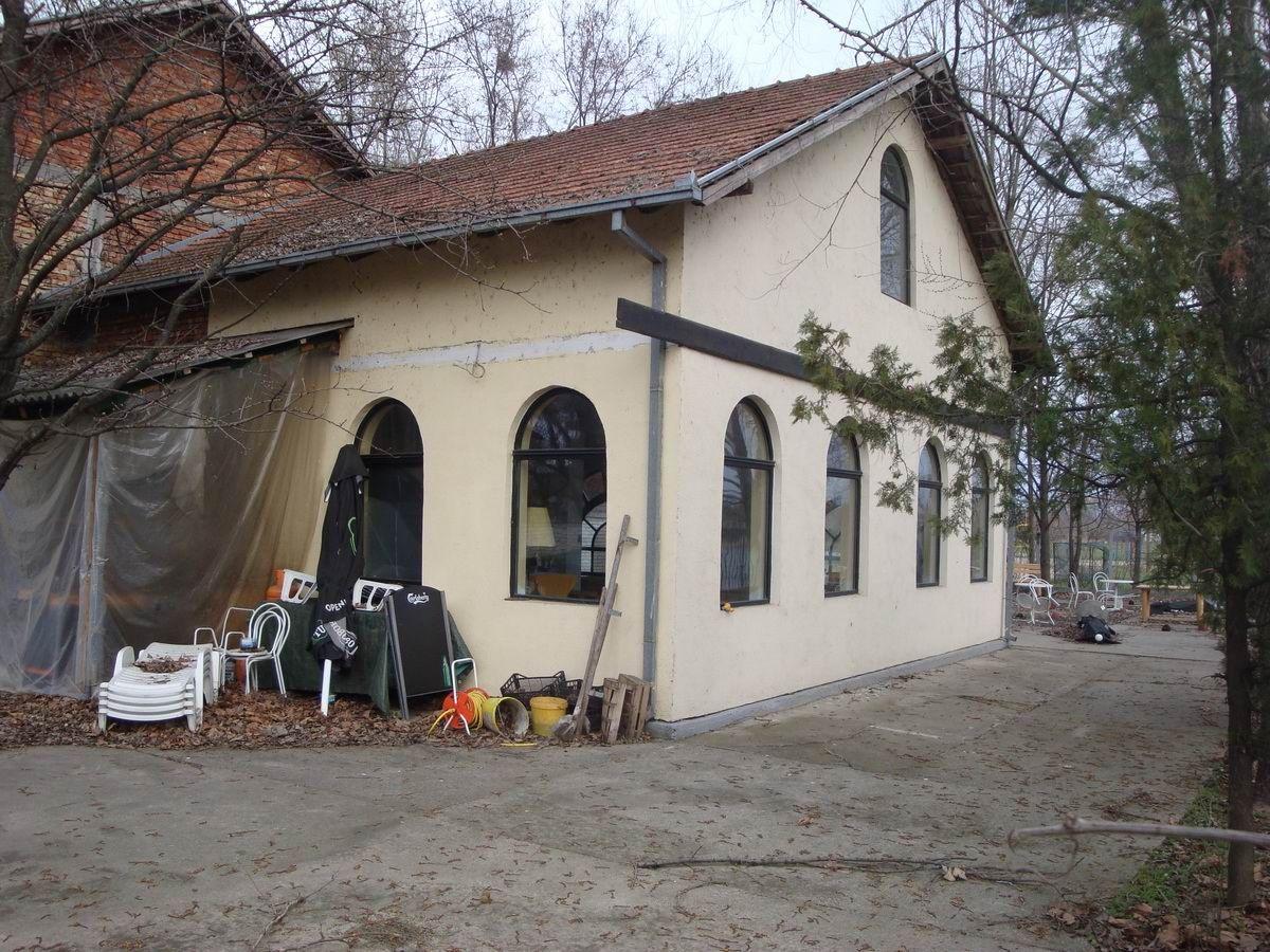 Poslovni objekat na Novoj Koloniji l_106