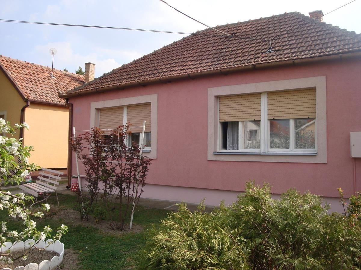 Kuća na Novoj Koloniji k_1094