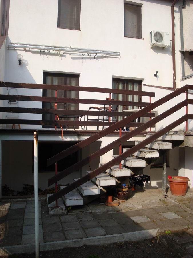 Kuća na Putnikovu k_1095