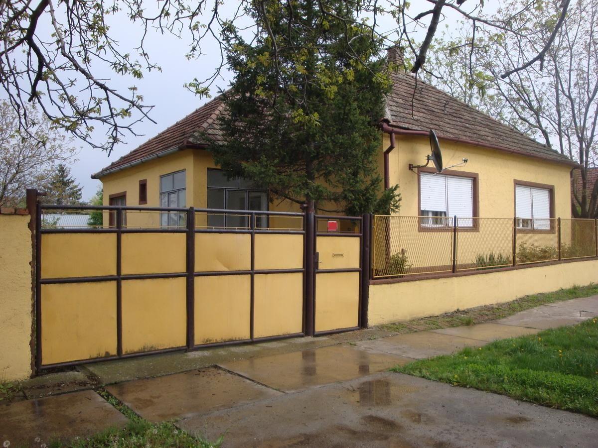 Kuća u Aradcu k_1098