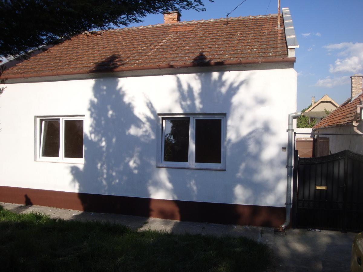 Kuća na Šumici k_1100