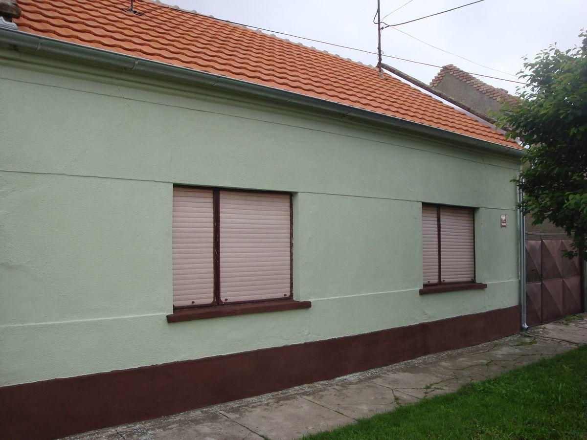 Kuća na Duvanici k_1124