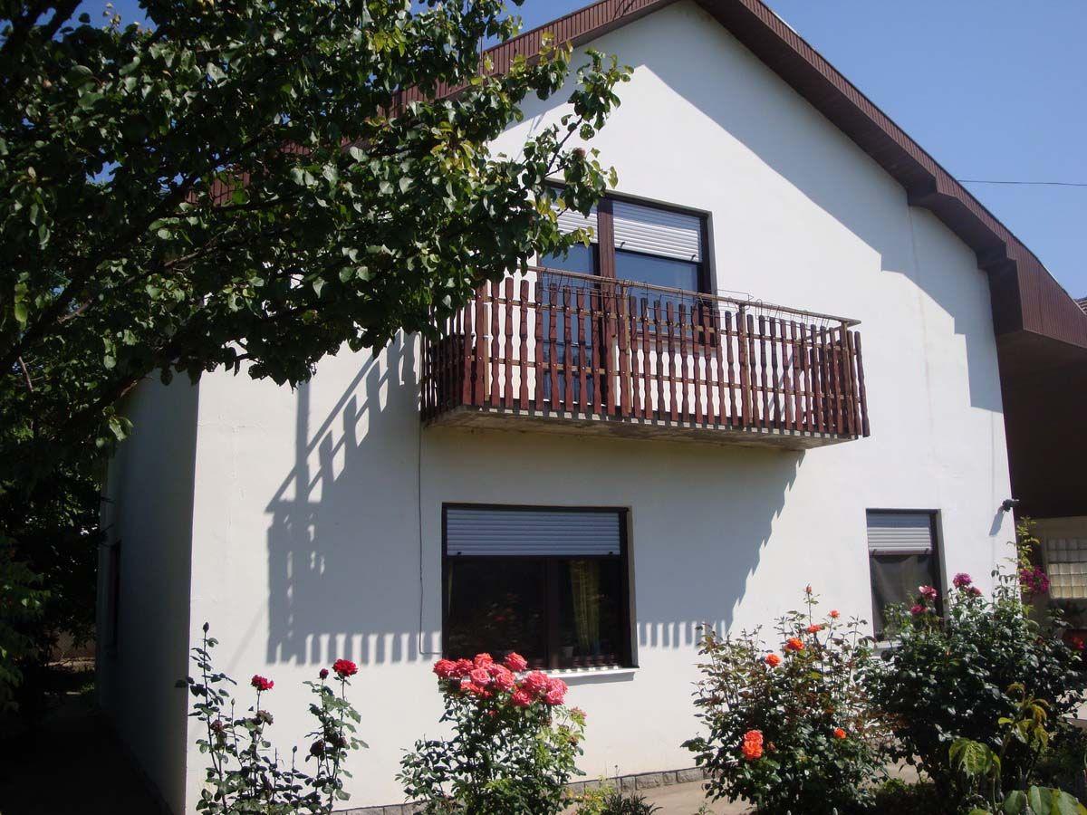 Kuća u Melencima k_1129