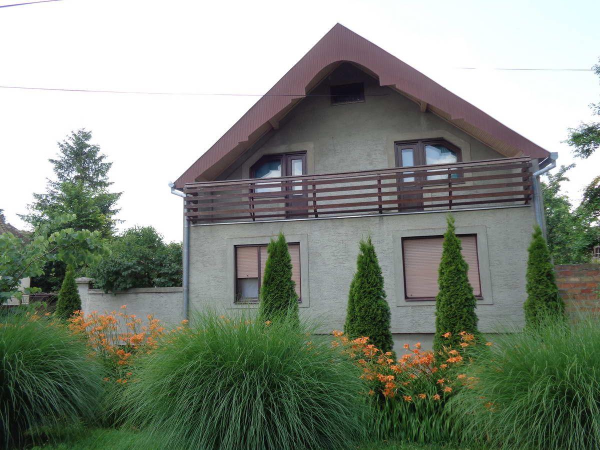 Kuća u Melencima k_1134