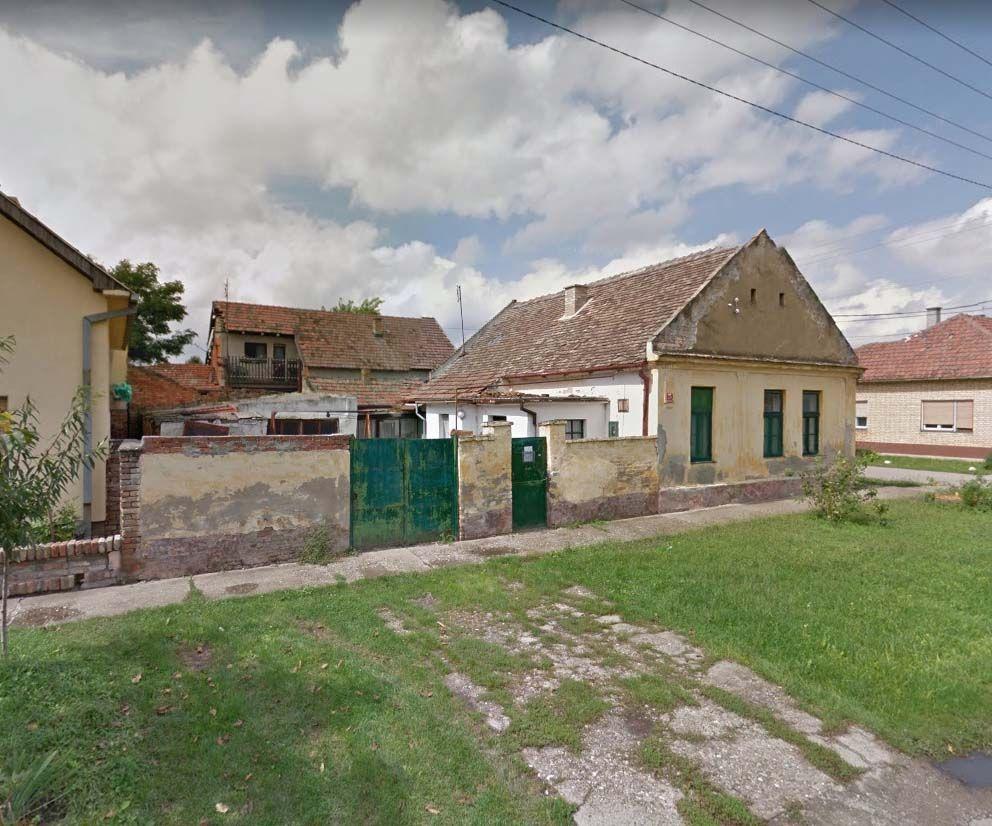 Kuća za rušenje na Gradnulici p_080
