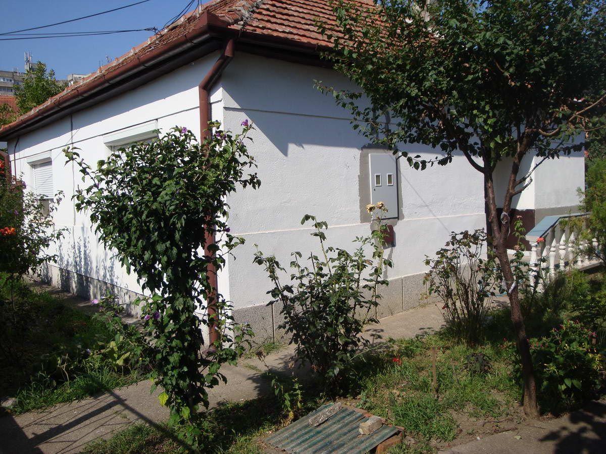 Kuća na Bagljašu k_1159