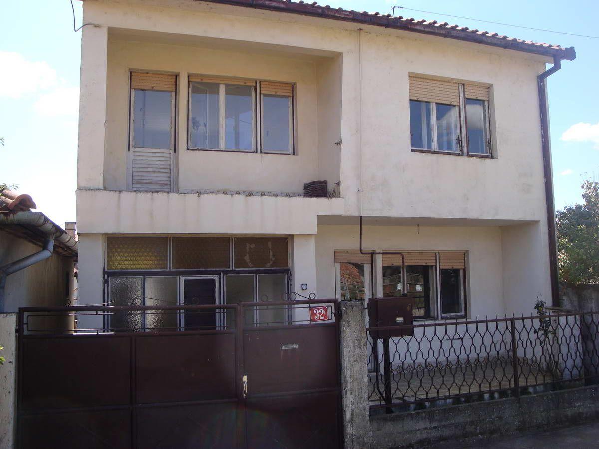 Kuća kod Bolnice k_1169