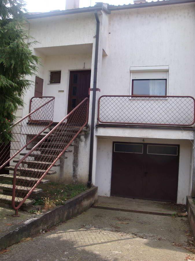 Kuća na Putnikovu k_1174