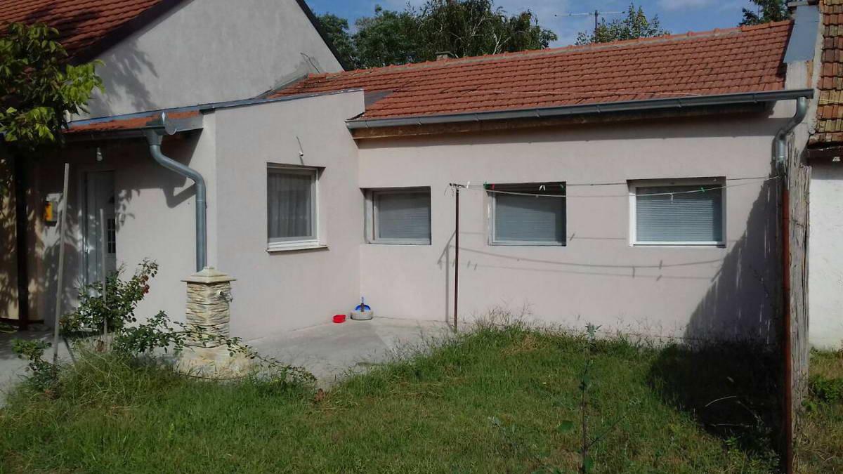 Dvorišni stan u Centru grada s_715