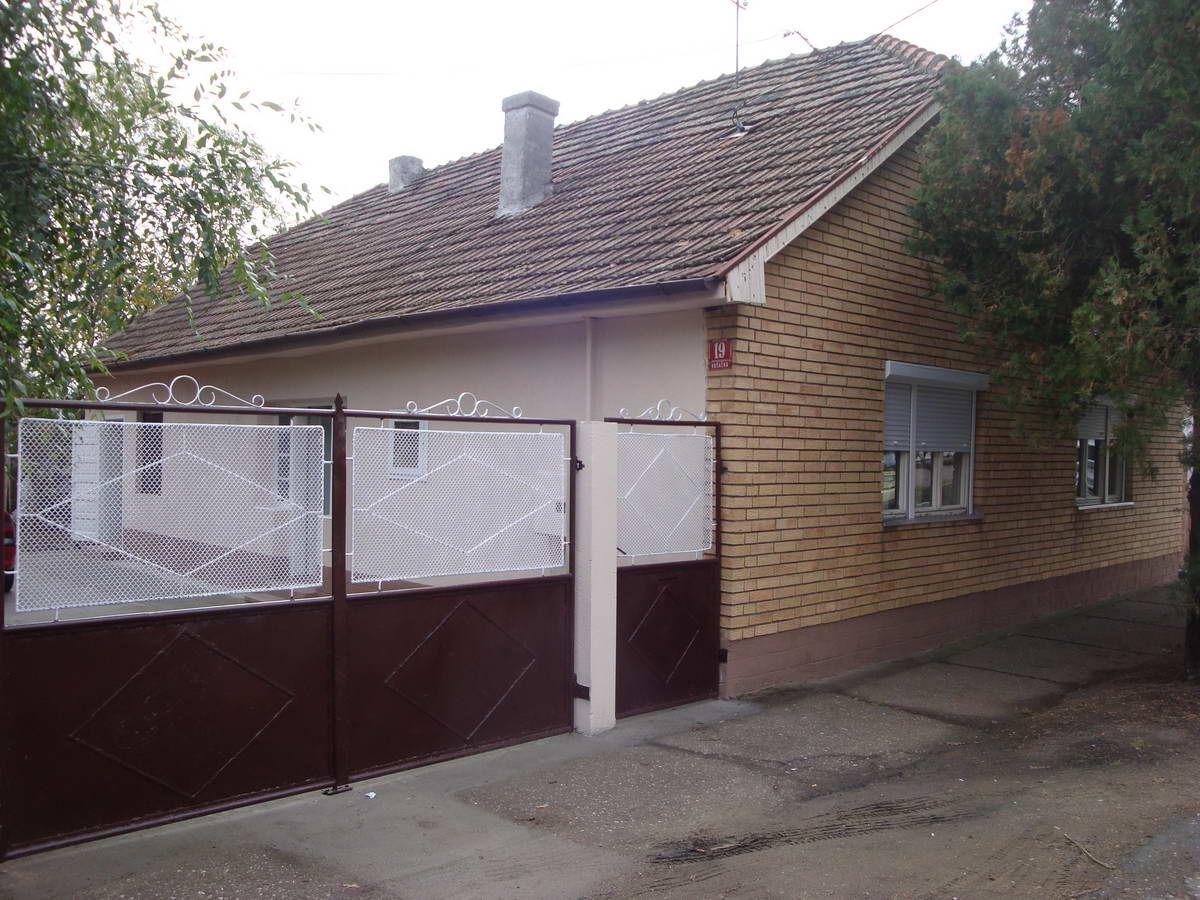 Kuća u Mužlji k_1190