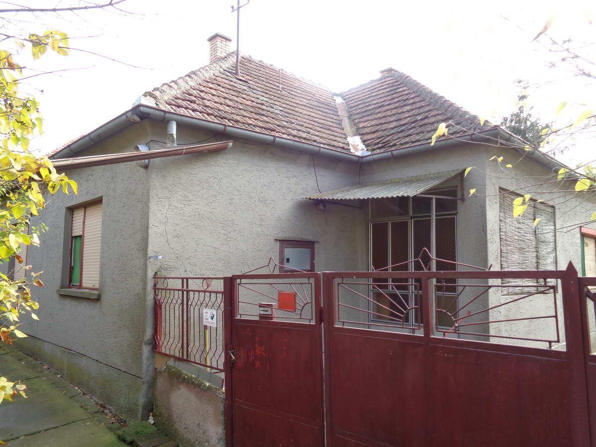 Kuća u Aradcu k_1192