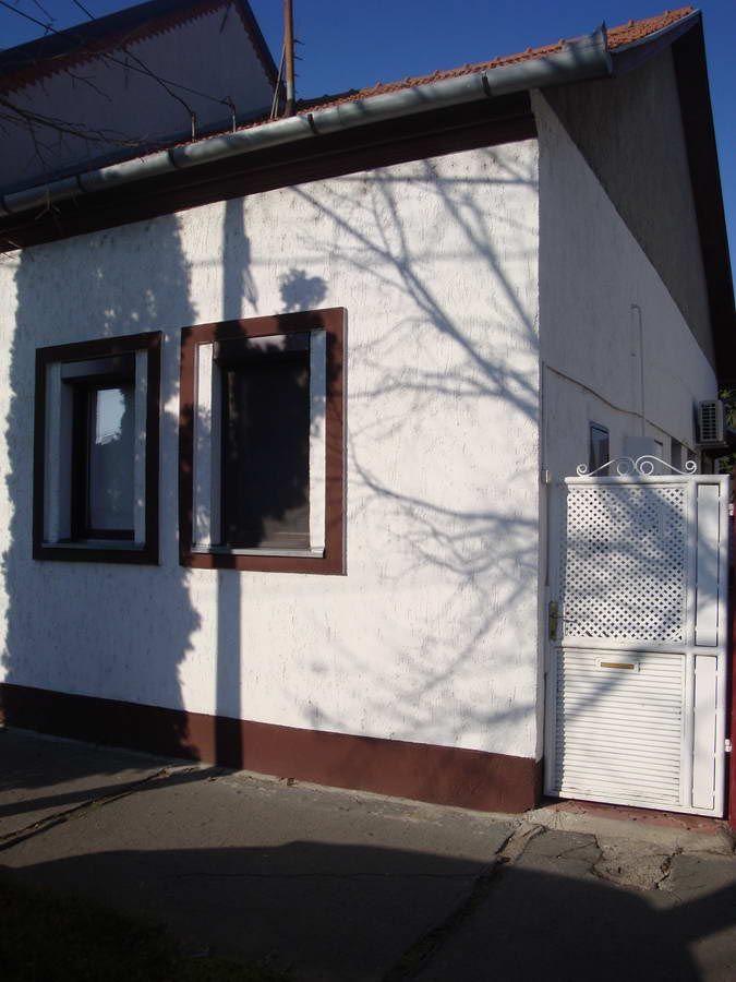 Kuća na Žitnom trgu k_1196