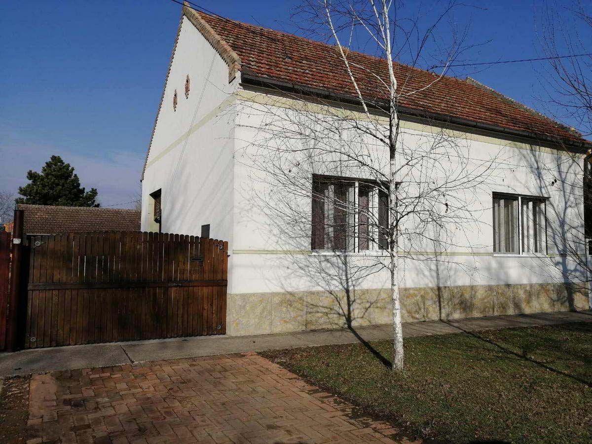 Kuća na Dolji k_1213