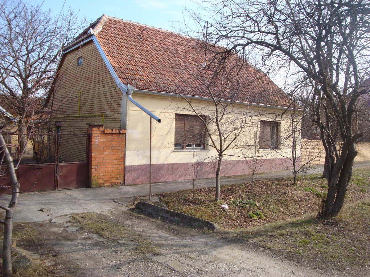 Kuća u Mužlji k_1226