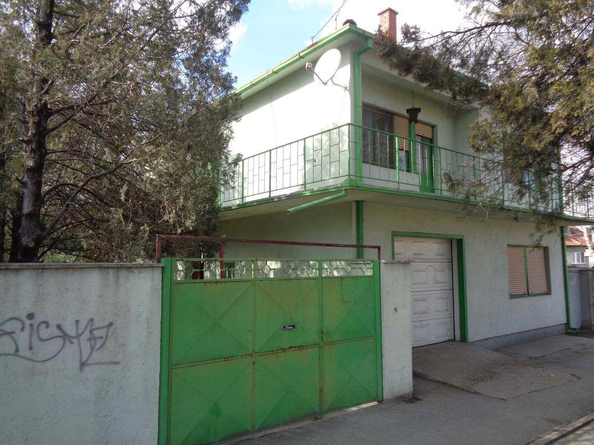 Kuća na Dolji k_1228