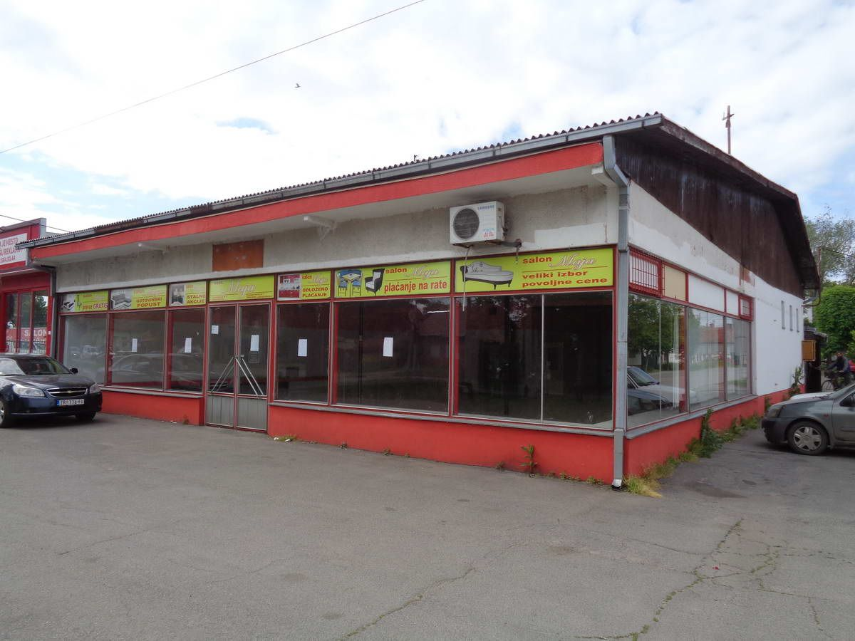Poslovni prostor za izdavanje i_46