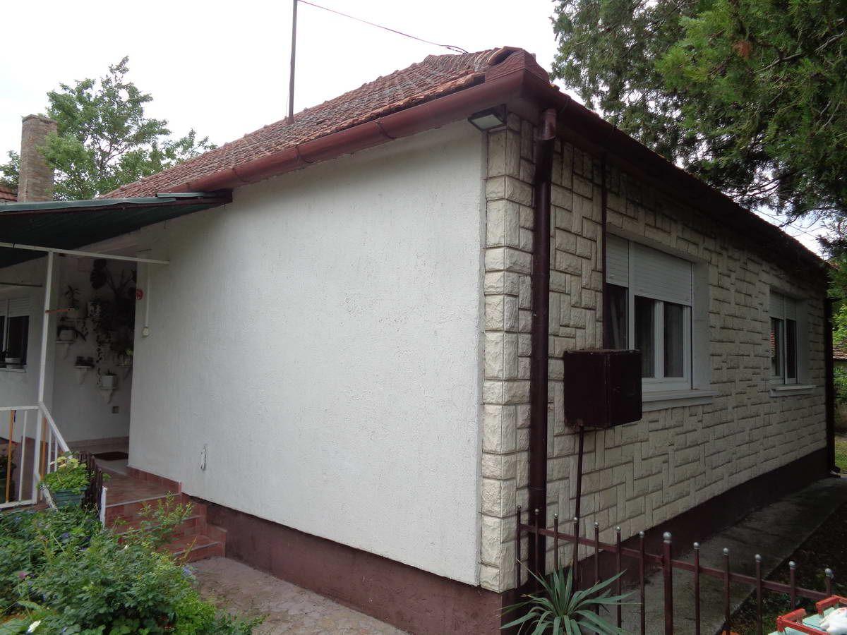 Kuća u Elemiru k_1242