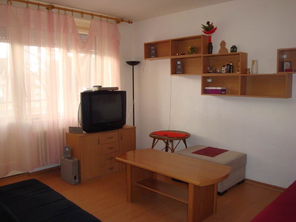 Stan u naselju Ruža Šulman s_352
