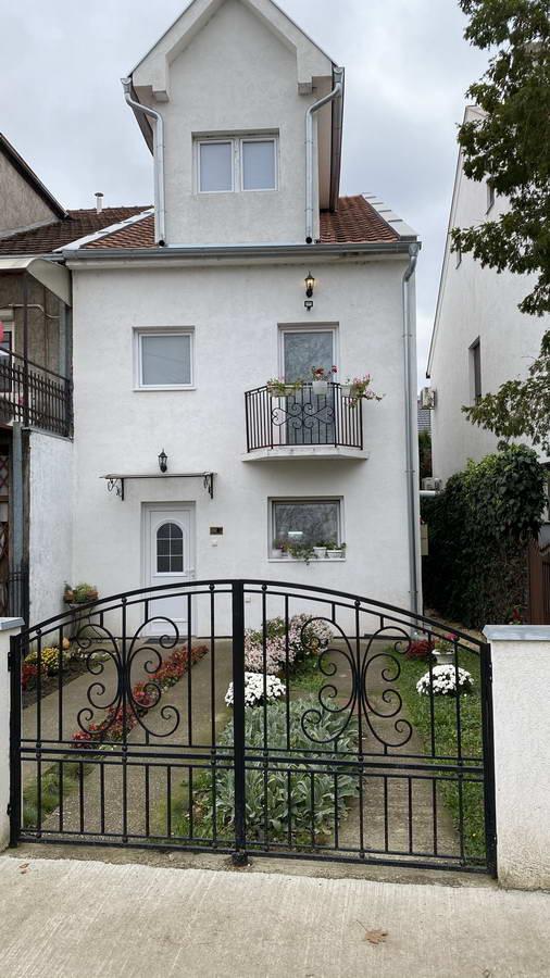Nova kuća na Putnikovu k_1305