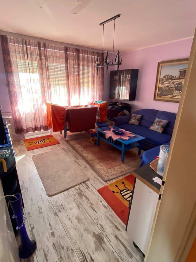 Stan u Elemiru s_803