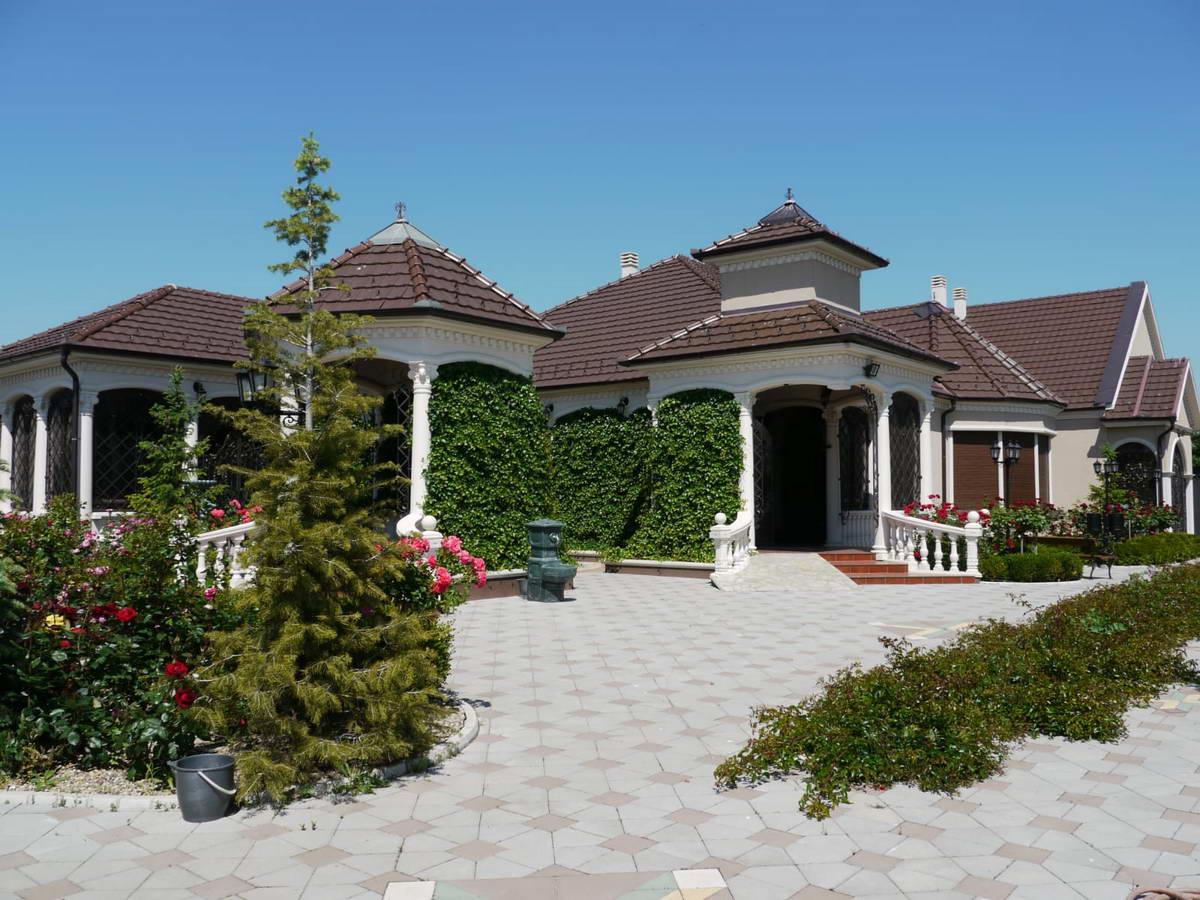 Luksuzna vila u Sutjesci k_1336.2