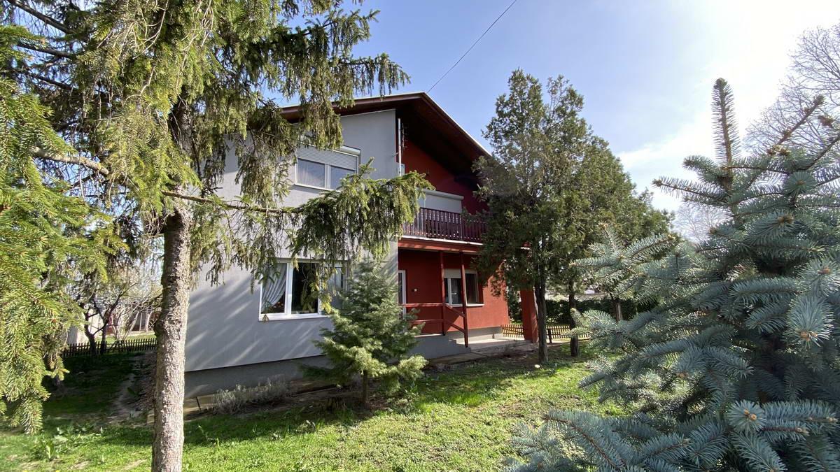 Kuća na Šećerani k_1347