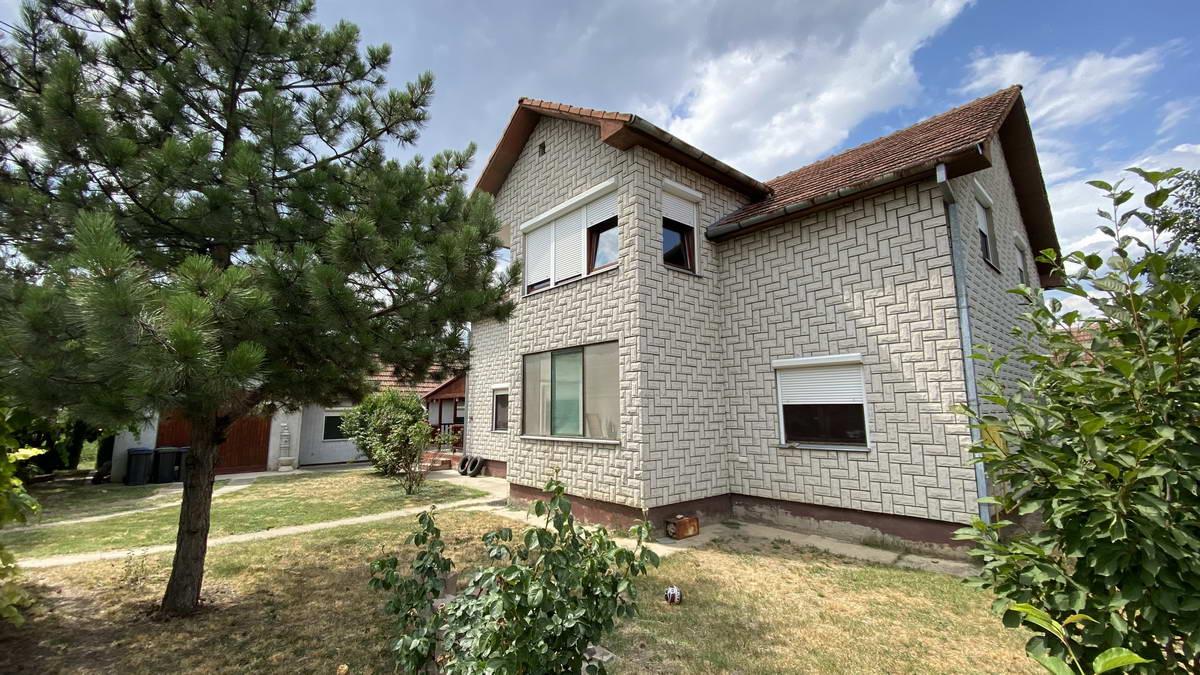 Spratna kuća na Bagljašu k_1375